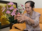 """"""" Vào CPTPP: Cơ hội đột phá nông nghiệp, nâng cao vị thế Việt Nam """""""