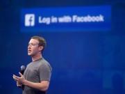 Mark Zuckerberg chính thức nói lời xin lỗi sau scandal rò rỉ dữ liệu