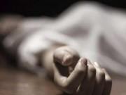 Nghi án thiếu nữ tử vong vì bị bạn trai đẩy ngã