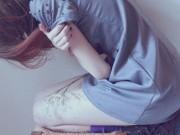 Cô gái uống thuốc ngủ tự tử vì bị bạn trai 7 năm phản bội