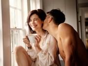 9 điều kỳ quặc ở đàn ông khiến phụ nữ mê mẩn
