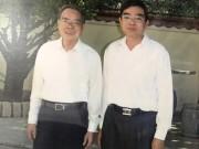 Cố thủ tướng Phan Văn Khải qua lời kể của bác sĩ riêng