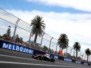 Đua xe F1, Australian GP: Cân não ngay chặng đầu, không thể đoán định