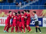 """ĐT Việt Nam đấu Jordan: Báo châu Á tin SAO U23 lại """"gây bão"""""""