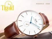 Tại sao khách hàng nên tạm dừng mua đồng hồ trước 25/03?