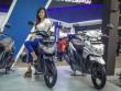 Honda Vision và những xe tay ga rẻ nhất hiện nay