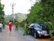 Vợ chồng và con nhỏ chết trong xe Mercedes: Hé lộ cuộc điện thoại cuối cùng