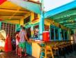 Đắm chìm trong 10 thị trấn rực rỡ, đẹp nhất ở Hawaii