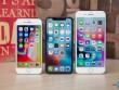 iPhone X thế hệ tiếp theo sẽ có giá bán rẻ hơn