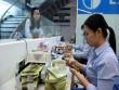Eximbank sẽ cách chức, giáng cấp lãnh đạo vụ mất 245 tỉ