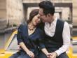 MC Đức Bảo chia sẻ về hạnh phúc ngập tràn vì ngày cưới cận kề