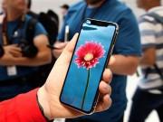 Trump tăng thuế nhập từ Trung Quốc, người Mỹ hết cửa mua iPhone giá rẻ?