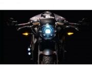 MV Agusta sẽ ra mắt bốn mô hình trong năm 2019