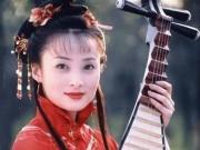 """Nàng  """" gián điệp """"  đẹp nhất lịch sử Trung Hoa khiến vua tự sát vì quá say đắm"""