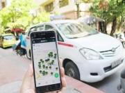 Grab, Uber đang rời xa mô hình kinh tế chia sẻ?