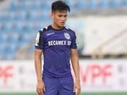 Sếp cũ của Quang Hải, Tiến Dũng: Leo từ giải hạng Nhì lên ĐT Việt Nam
