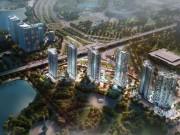 Những mảng sáng nổi bật trên thị trường địa ốc 2018