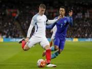 Nhận định bóng đá Hà Lan - Anh: Nỗi lo vắng Harry Kane, sư tử mất nanh vuốt