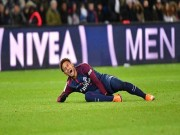 """Neymar  đóng đinh  suốt đời: 222 triệu euro rủi ro, MU - Real  """" sợ vỡ mật"""