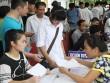 Bộ GD&ĐT lên tiếng về tổ hợp lạ trong tuyển sinh