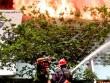 Nhìn lại thảm hoạ cháy toà nhà ITC khiến 60 người chết ở Sài Gòn