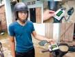 Học sinh chế thiết bị ngăn người say rượu lái xe