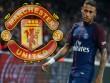 MU tuyên chiến Real: Mourinho hiến Pogba và 300 triệu euro lấy Neymar