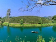 Những điểm du lịch không thể bỏ qua ở Nghệ An quê hương Bác