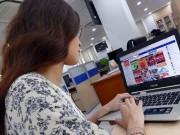 6 cảnh báo cho người tiêu dùng khi mua hàng trên mạng