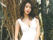 Mỹ nhân Hàn trong danh sách bán dâm 2 năm trước giờ ra sao?