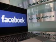 Hé lộ ứng dụng đã thu thập thông tin của 50 triệu người từ scandal của Facebook