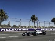 Đua xe F1, Australian Grand Prix 2018: Liệu lịch sử F1 có thay đổi ?