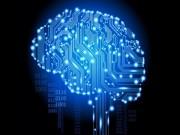 Giúp người thành bất tử nhờ upload não lên máy tính?