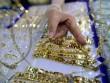 Giá vàng tiếp tục tăng mạnh, vượt mốc 37 triệu đồng