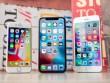 Apple sẽ tung ra bộ ba iPhone 2018 sớm hơn