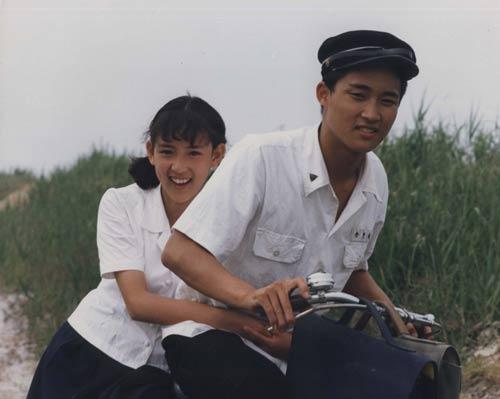 """Top 5 """"nam vương"""" điện ảnh Hàn Quốc - 11"""