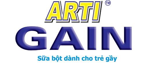 Sữa bột dinh dưỡng Arti chất lượng ngoại, giá thành Việt! - 1