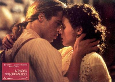 Những bộ phim hay về ngoại tình - 4