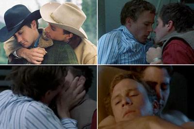 Những bộ phim hay về ngoại tình - 8