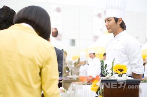 Cuộc chiến kim chi: Toả sắc hương vị món Hàn - 9