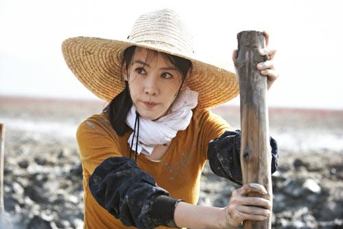 Cuộc chiến kim chi: Toả sắc hương vị món Hàn - 5