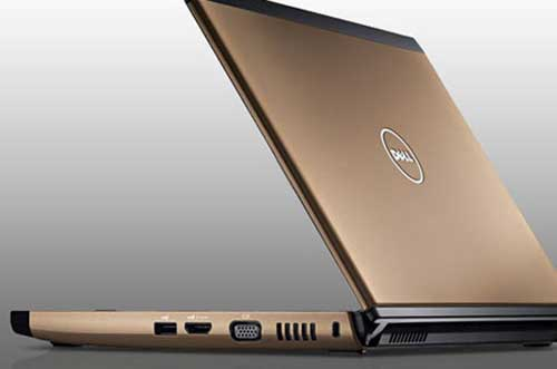 Top 5 laptop giá rẻ cho dân văn phòng - 1