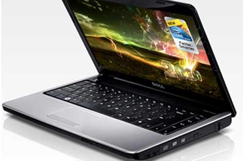 Top 5 laptop giá rẻ cho dân văn phòng - 2