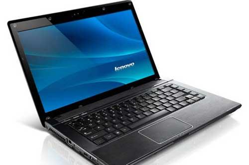 Top 5 laptop giá rẻ cho dân văn phòng - 5