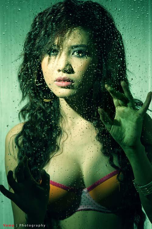 Nhã Lê – Bom sex Việt - 14