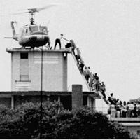 Phát lộ tài liệu mật của ngụy quân Sài Gòn