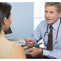 Các dấu hiệu nhận biết ung thư gan