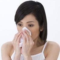Viêm mũi dị ứng dễ nhầm với viêm xoang