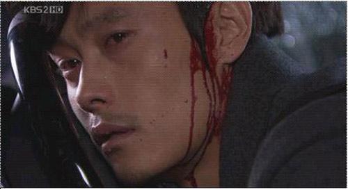 Lee Byung Hun&Kim Tae Hee quay lại phim IRIS 2? - 6