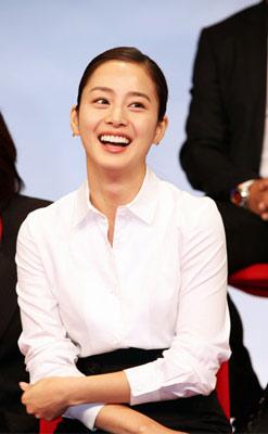 Lee Byung Hun&Kim Tae Hee quay lại phim IRIS 2? - 12